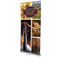 calgary banner printing