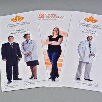 calgary brochure print shop