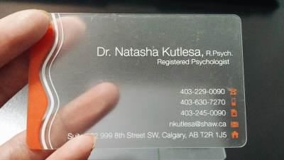 Business cards printing calgary minuteman press beltline clear or transparent reheart Choice Image