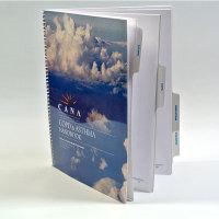Coiled Handbook