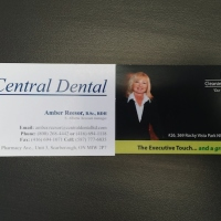 quality calgary business cards printing