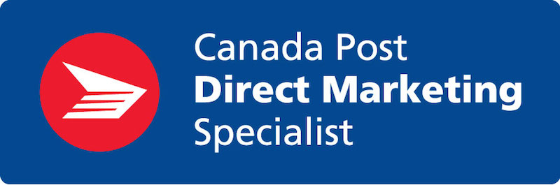 Direct Mail and Addressed Mail Calgary