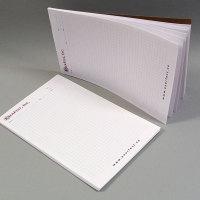 Notepads by Minuteman Press Beltline
