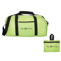 Promotional Gym Duffel Bag