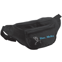 Promotional Belt Bag