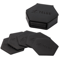 Promotional Executive Gift Coasters