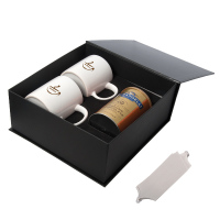 Executive Gift Sets by Minuteman Press Beltline in Calgary