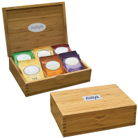 Promotional Tea Gift Set