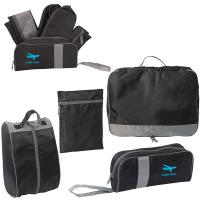calgary promotional executive gift travel