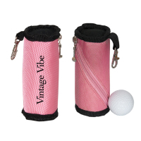 Promotional Golf Set