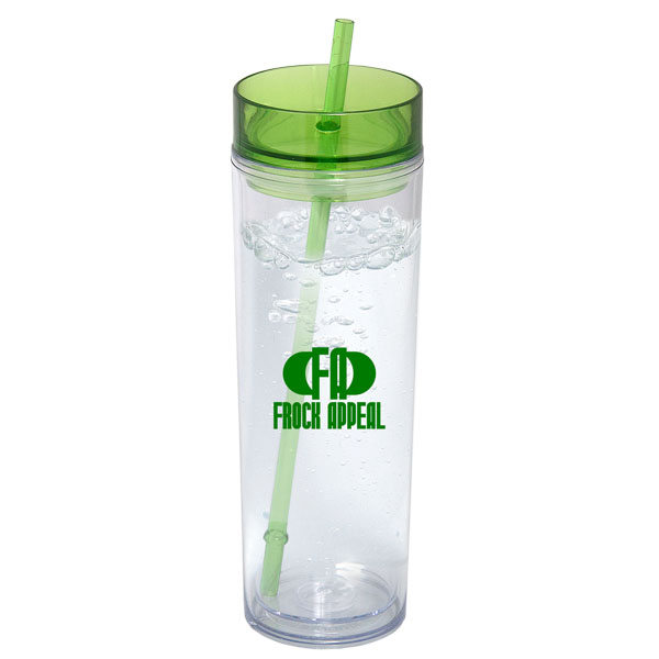 Branded Bottles And Containers By Minuteman Press Beltline