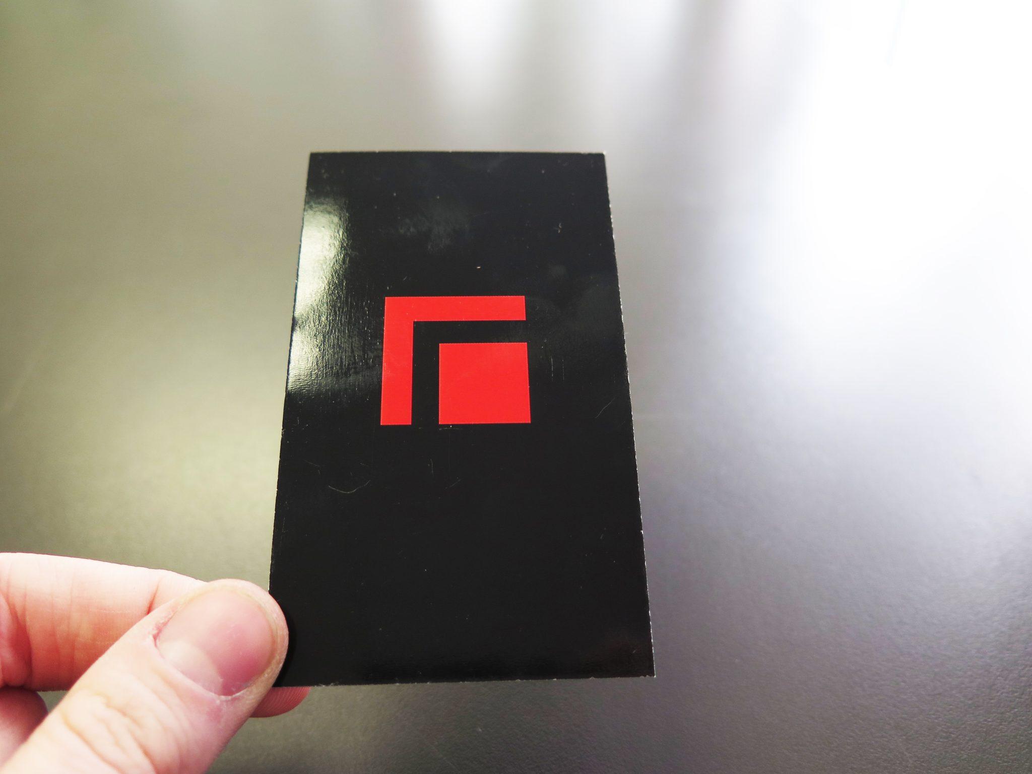 Gloss Laminated Business Cards Minuteman Press