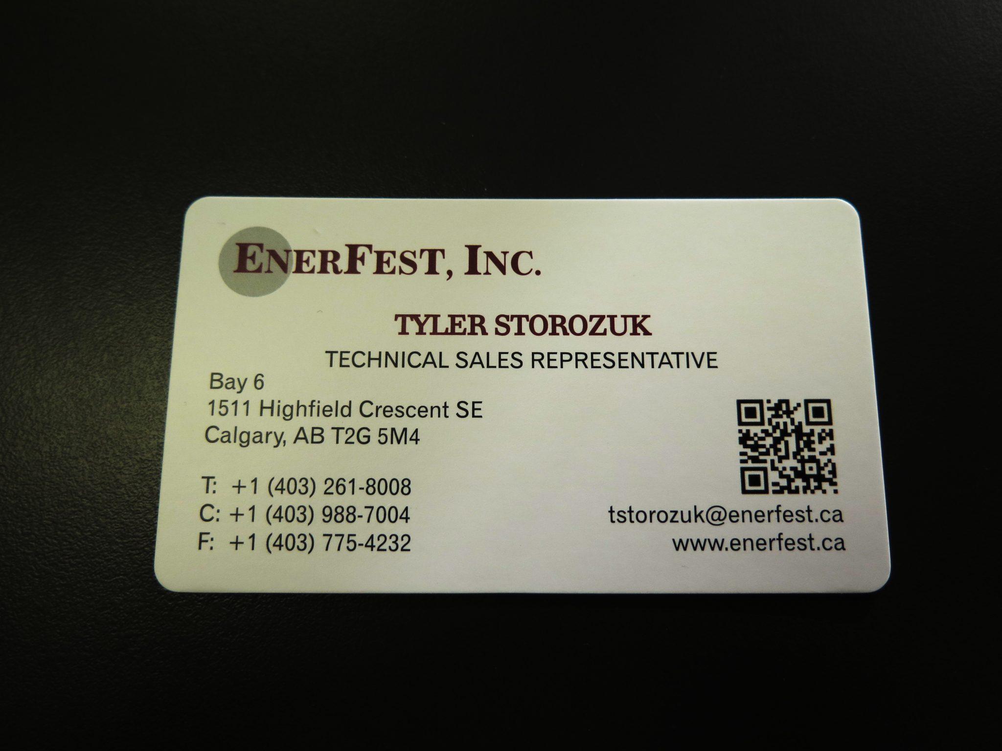 Digital Business Cards At Minuteman Press Beltine Quick