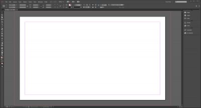 inDesign_bleeds
