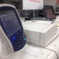 Digital Scanning - Our Digital Scanners