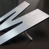 Brazed Aluminum