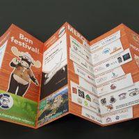 Brochure Programme