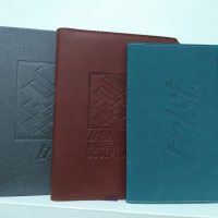 Promotional Journals