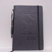 Branded Journal