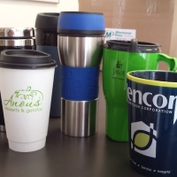 drinkware-promotional-mug-coffee.jpg