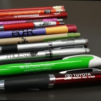 pen-custom-promotional.jpg