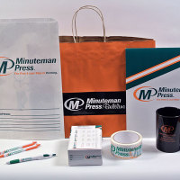 promotional-products_10.jpg