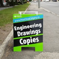 sandwichboard-aframe-calgary-printer-sign.jpg